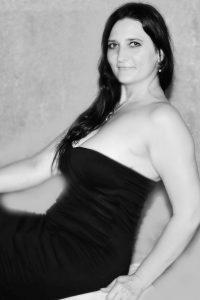 Victoria @ Sinnesart Cotta